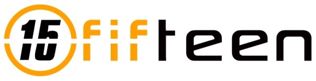 logo-fifteen